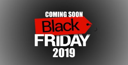 Spy Shop SA Black Friday 2019