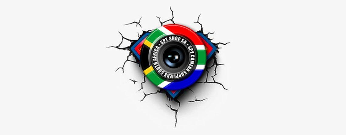 Spy Camera Sale Spy Shop SA