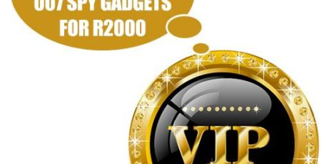 win spy gadgets story competition south africa