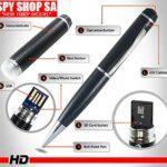 007-gadgets-hd-1080p-spy-camera-pen-16-gig-sd-card-free-south-africa-online-diagram.jpg