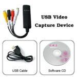 1-channel-usb-cctv-dvr-connector-package.jpg