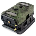 12mp-hd-trail-camera-spy-shop-sa-side.jpg