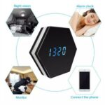 2018-wireless-wifi-spy-camera-clock-motion-detection.jpg