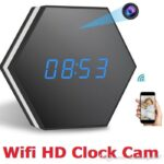 2018-wireless-wifi-spy-camera-clock-night-vision.jpg