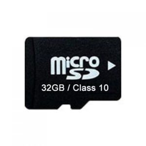 32 gb memory card for sale