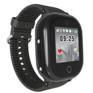 360 mini tracker gps watch