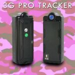 3g-tracking-devices.jpg