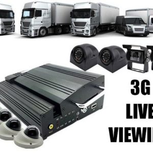 3g vehicle cctv security spy shop