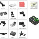 4k-sports-action-camera-better-than-a-go-pro-package.jpg
