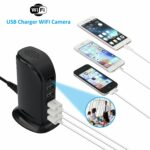 5-port-charger-spy-camera.jpg