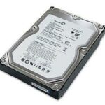 500gb cctv dvr hard drive for sale