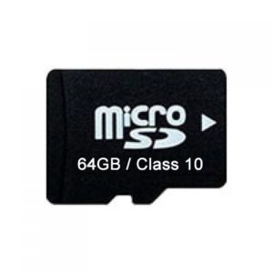 64 gb memory card for sale