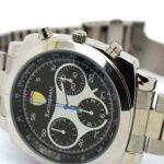 720p-spy-watch-zoom.jpg