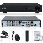8-channel-dvr-kits-for-sale-spy-shop.jpg