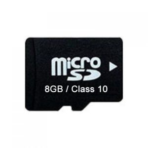 8 gb memory card for sale 1