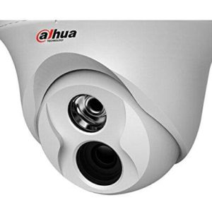 CCTV Dome Camera 3MP AHD