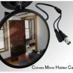 CCTV-Mirror-Camera.jpg