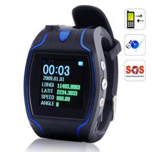 GPS 20Wrist 20Watch 20Cellphone