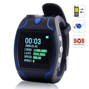 GPS 20Wrist 20Watch 20Cellphone
