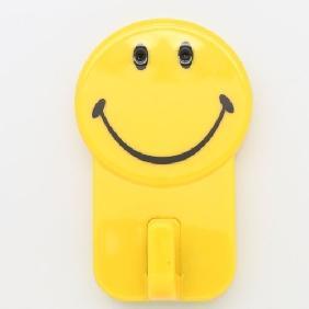 GSM Smiley Face Spy Camera
