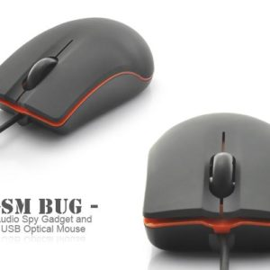 GSM 20Spy 20Mouse
