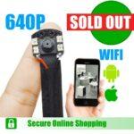 Hidden-Camera-for-Smartphones-640P-Night-Vision.jpg