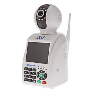 LR EVP730 ip camera for sale spy shop south africa online