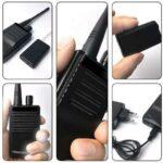Long-distance-Audio-Transmitter-Receiver.jpg