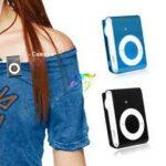 MP3-Player-Hidden-Camera.jpg