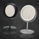 Mirror-Spy-Camera.jpg