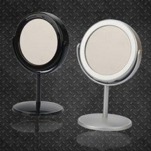 Mirror Spy Camera