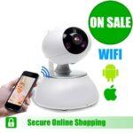 Nanny-Camera-for-Smartphones-M3.jpg