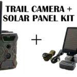 Outdoor-3G-Spy-Camera-with-Solar-3GM3.jpg