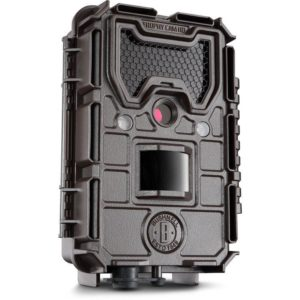 Outdoor No Glow Trail Camera