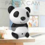 Panda-Camera-for-Smartphones.jpg