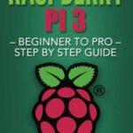 Raspberry-Pi-3-Beginner-to-Pro.jpg