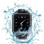 Smart-Android-Apple-Watch.jpg