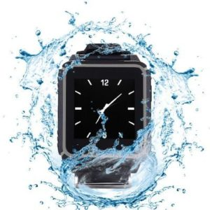 Smart Android Apple Watch