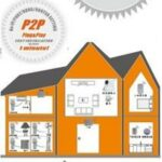 Smart_Home_Alarm_Kit_0_large_83346899-1149-4fd4-977a-9e35e7158c24.jpg