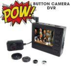 Spy-Button-Camera-with-Mobile-DVR.jpg