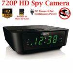 Spy-Camera-Clock-Digital.jpg