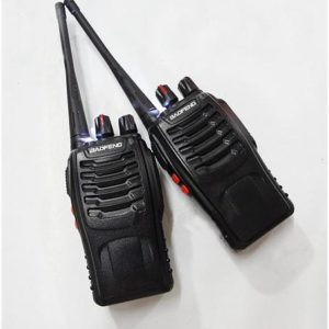 Cheap Two Way Radios