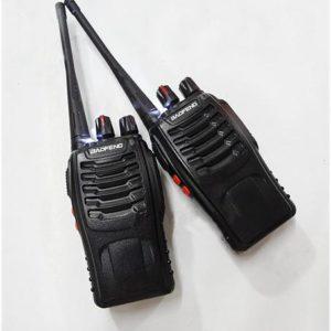 Cheap Two Way Radios