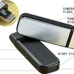 USB-infrared-Spy-Camera.jpg