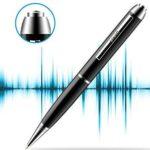 Voice-Recorder-pen.jpg