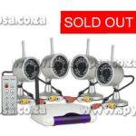 Wireless-CCTV-Security.jpg