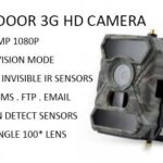Wireless-Outdoor-Spy-Camera-3GM2.jpg