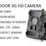 Wireless-Outdoor-Spy-Camera-3GM2.jpg