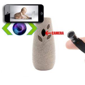 air freshener wide camera smartphones