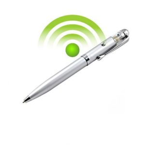 anti spy detector pen for sale